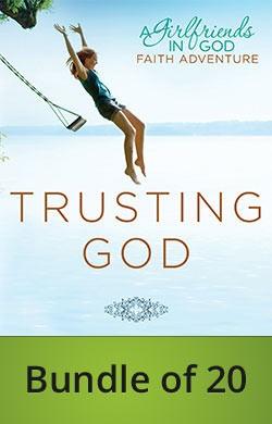 TrustingGodBundleOf20