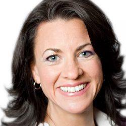 Lisa Morrone