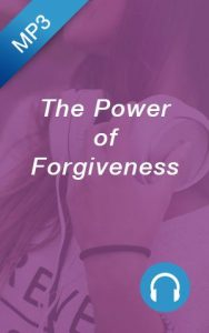 d6b17dbeea Forgiveness is our greatest need, but it is also God's greatest gift. We  must choose to let go of pain and hurt, ...